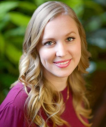 Hayley Ketchum