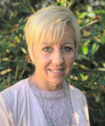 Jill Schipani