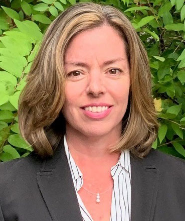 Laurie Littero