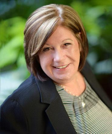 Susan Poland