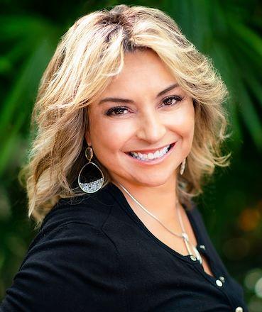 Teresa Cirillo