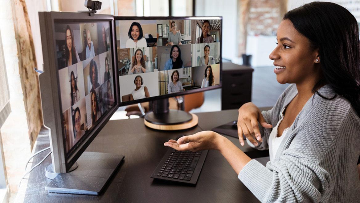 Emerging 2021 Trends in Events & Meetings